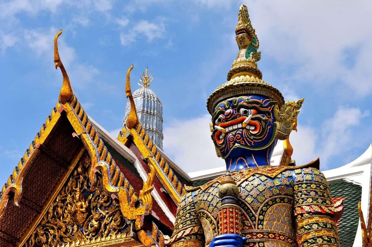 kinh-nghiem-du-lich-bangkok-grand (1)