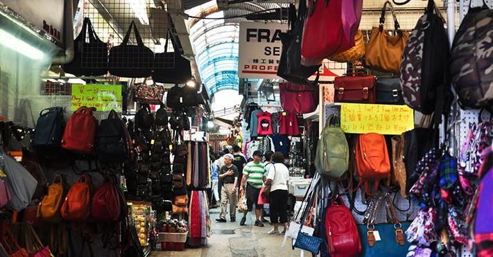 kinh-nghiem-du-lich-hongkong-cho-stanley-market-711