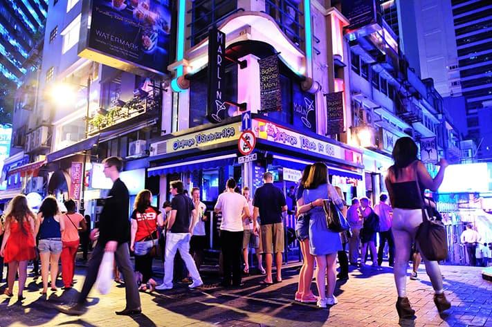 du-lịch-hong-kong-lan-quế-phường-711
