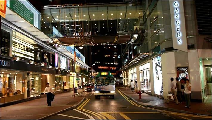 xin-visa-hongkong-lee-garden-711
