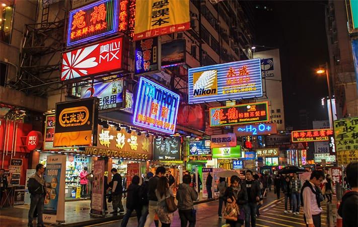 xin-visa-hongkong-mong-kok-hong-kong-711