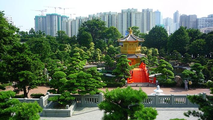 xin-visa-hongkong-nan-lian-gardens-711