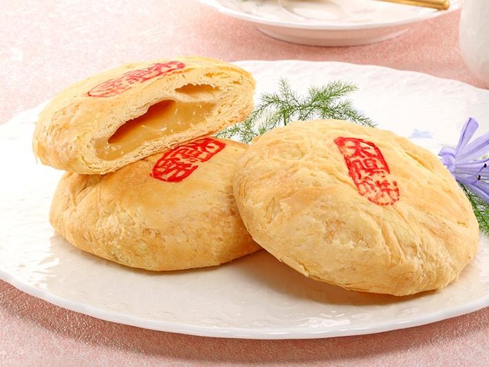 Du-lich-Dai-Loan-sun-cake