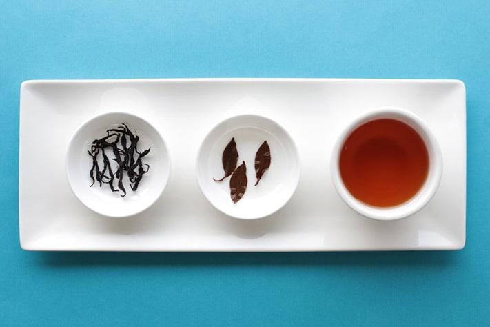 kinh-nghiem-di-dai-loan-sun-moon-black-tea-711