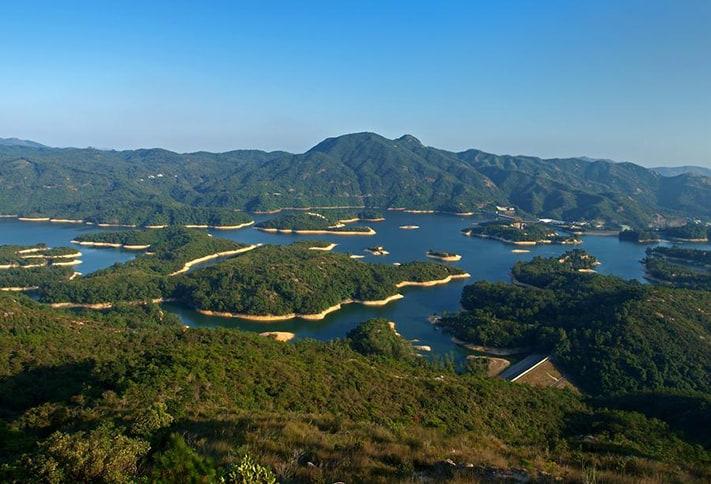 du-lịch-hong-kong-tai-lam-chung-reservoir-tai-lam-country-park-711