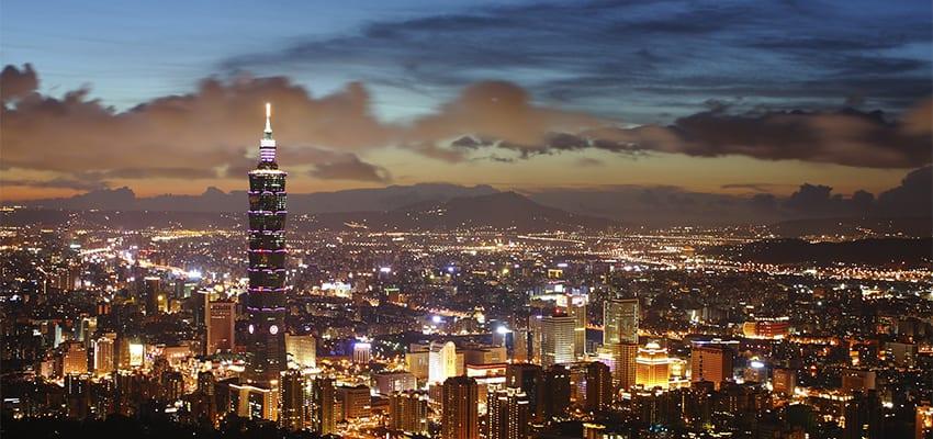 kinh-nghiem-xin-visa-cong-tac-dai-loan-taiwan-bizz-thumb