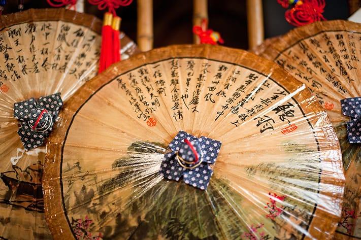 kinh-nghiem-di-dai-loan-taiwan-paper-umbrella-o-giay-dan-toc-he-711