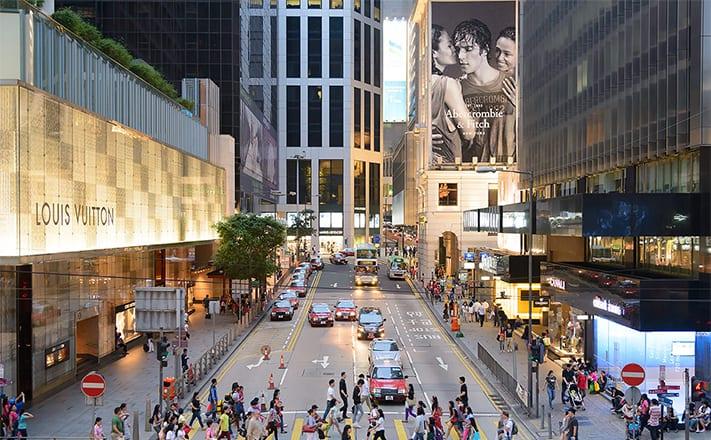 xin-visa-hongkong-the-landmark-hongkong-711
