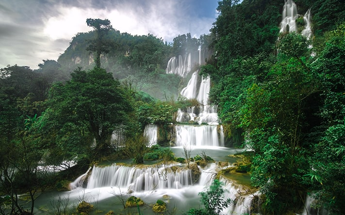điểm-du-lịch-thái-lan-thi-lo-su-falls-711