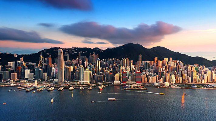 du-lịch-hong-kong-victoria-harbor-hk-711