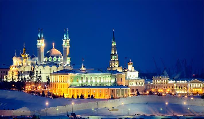 kinh-nghiệm-du-lịch-nga-winter-kazan-city-russia-birds-eye-view-711