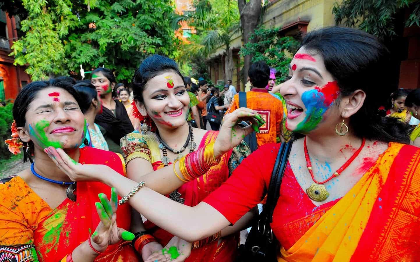 xin-visa-an-do-indians (1)