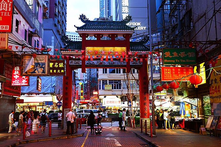xin-visa-hongkong-Temple-711
