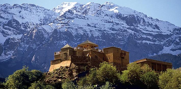du-lịch-morocco-Atlas-mountains-711