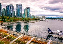visa-công-tác-Canada-Vancouver-thumb