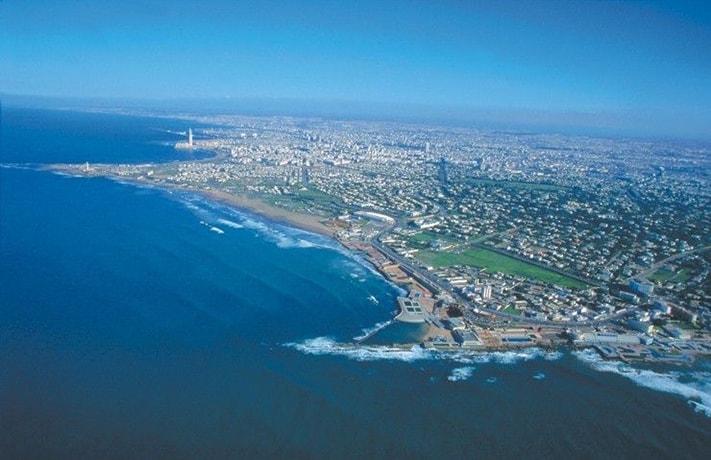 du-lịch-morocco-Casablanca-port-711