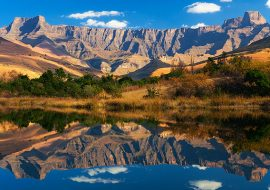 Drakensberg-thumb