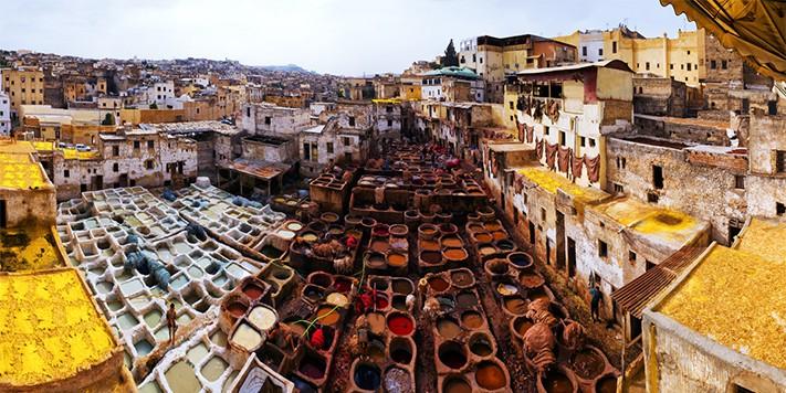 du-lịch-morocco-Fez-morocco-711