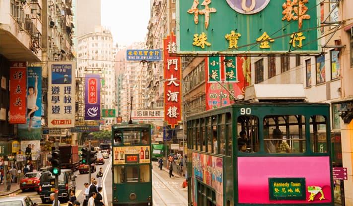 kinh-nghiệm-du-lịch-hongkong-Hennessy-Road_Hong-Kong-711