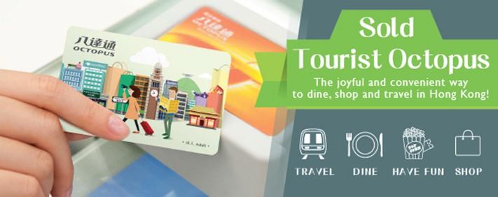 kinh-nghiem-du-lịch-hongkong-Octopus-card-711