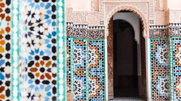 Visa-du-lich-Morocco