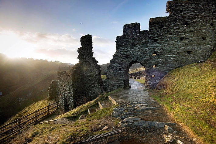 du-lịch-Anh-Quốc-Tintagel-castle-711