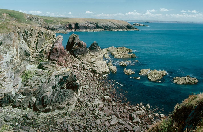 du-lịch-anh-quốc-Pembrokeshire-Coast-National-Park-711
