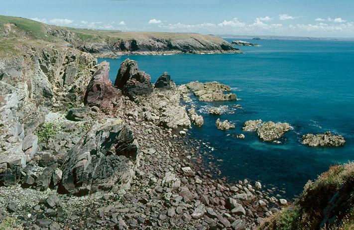 du-lịch-anh-quốc-Pembrokeshire-Coast-National-Park-711