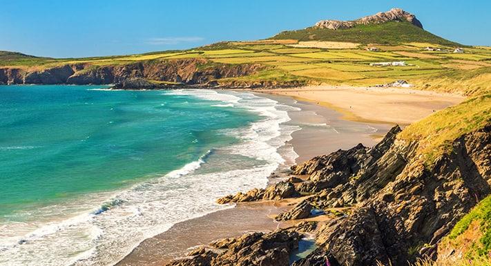 du-lịch-anh-quốc-Pembrokeshire-coast-711
