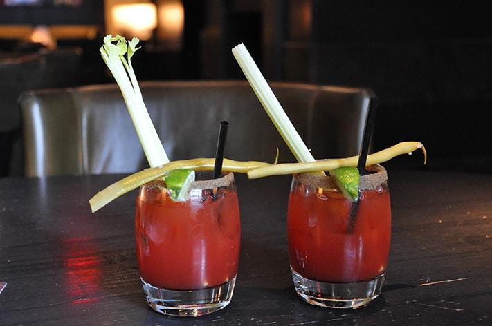 du-lịch-canada-Ceasar-cocktail-711