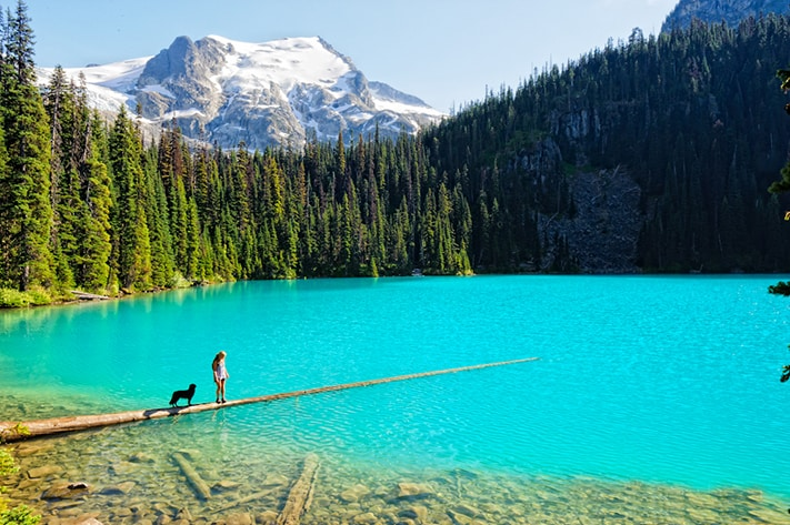 du-lịch-canada-Joffre-Lakes-Provincial-Park-711