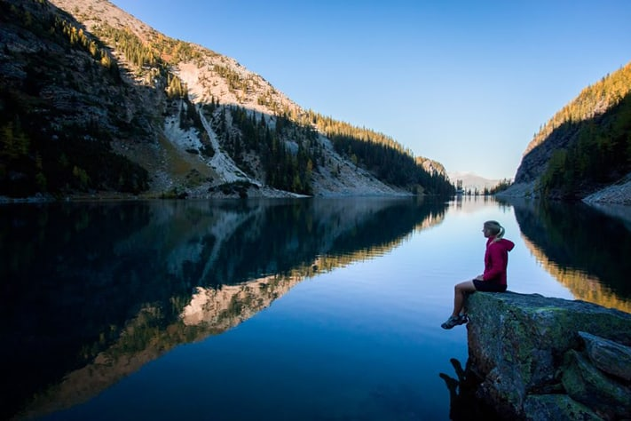 du-lịch-canada-Louise-lake-711