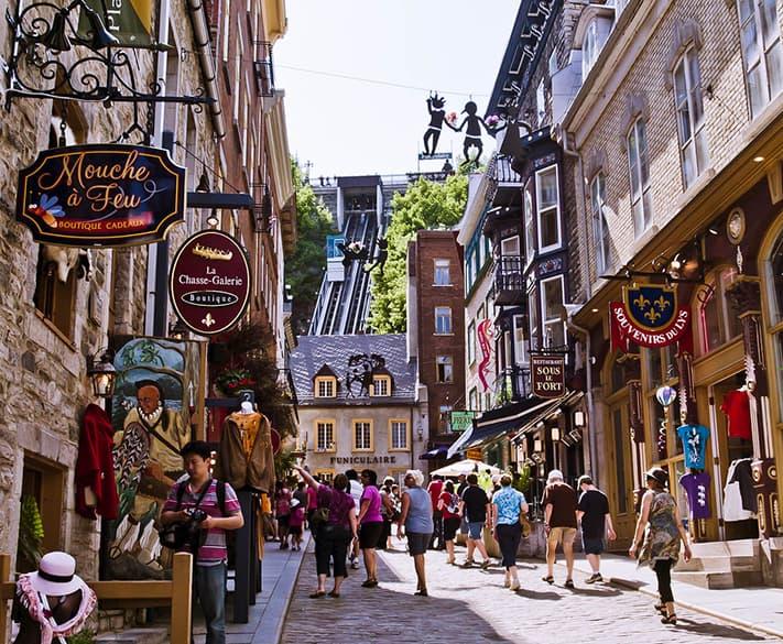 du-lịch-canada-Québec-711