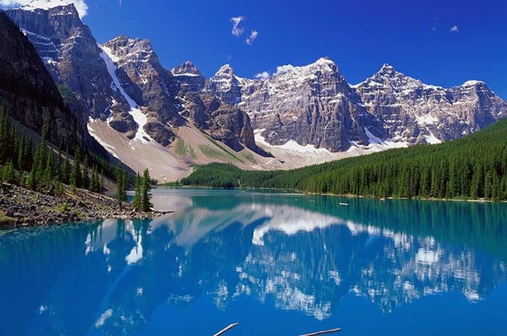 du-lịch-canada-Rockies-711