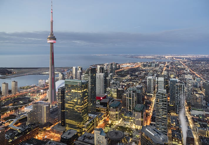 du-lịch-canada-Toronto-711