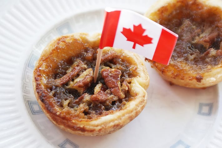 du-lịch-canada-butter-tarts-711