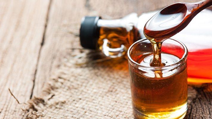 du-lịch-canada-maple-syrup