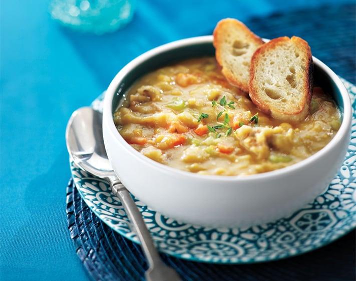 du-lịch-canada-peas-soup-711