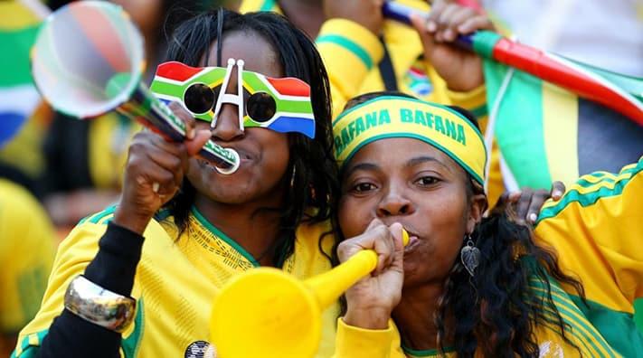 du-lịch-nam-phi-Vuvuzela