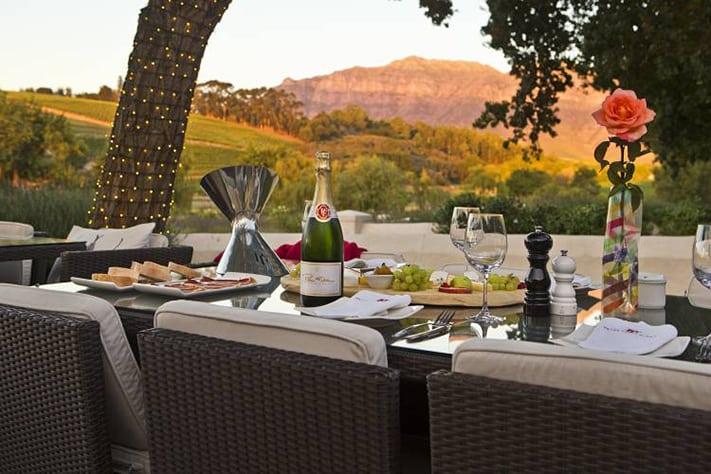 du-lịch-nam-phi-Wine-Stellenbosch-711