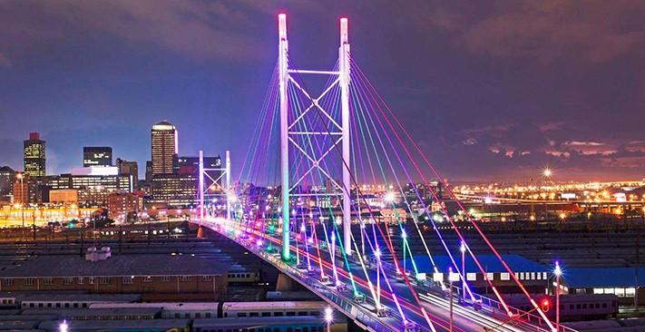 du-lịch-nam-phi-nelson-mandela-cầu-johannesburg-south-africa-mandela-bridge