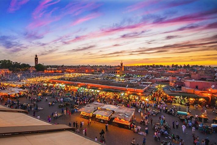 du-lịch-morocco-el-fna-Marrakech-711