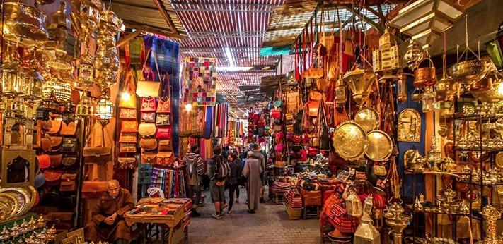maroc-fes-medina-711