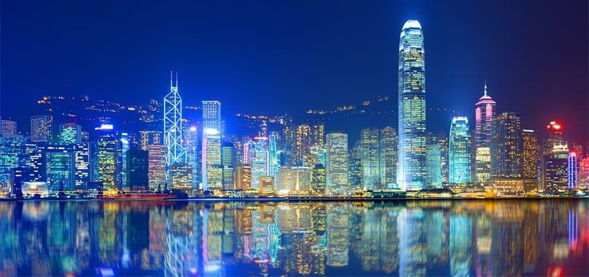 kinh-nghiệm-du-lịch-hongkong-hong-kong-island-thumb