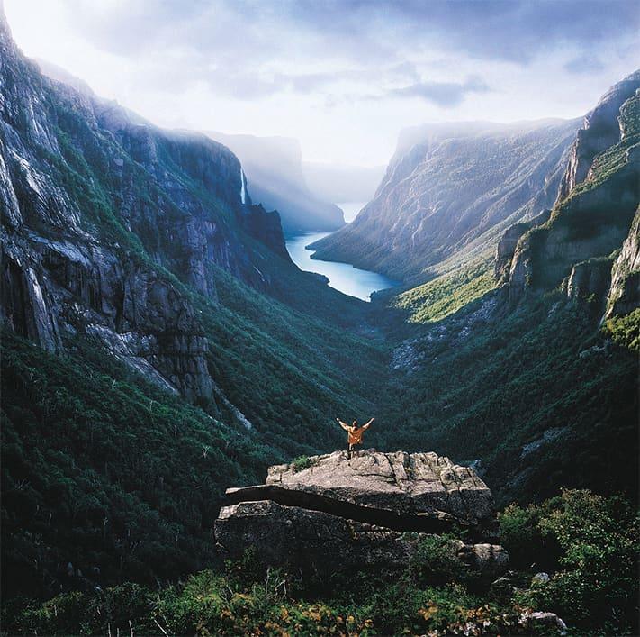kinh-nghiệm-xin-visa-du-lịch-Canada-Newfound-Land-và-Labrador