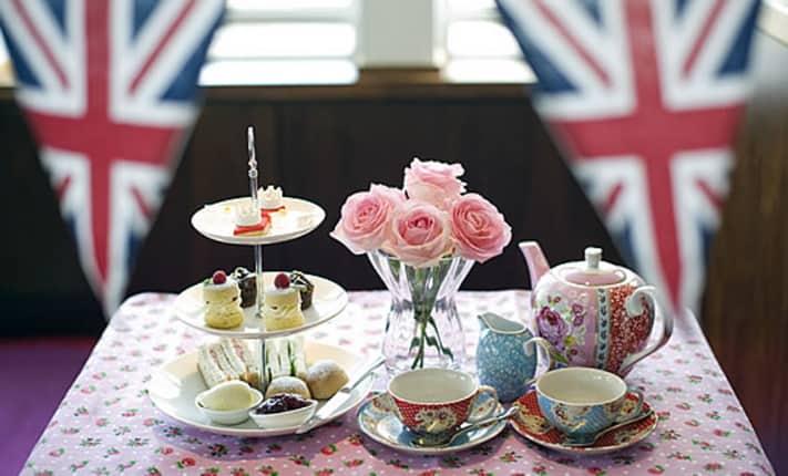 du-lịch-anh-quốc-london-tea-711