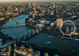 xin-visa-đi-anh-londonA6-thumb