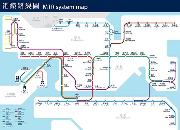 kinh-nghiệm-du-lịch-hongkong-mrt-map-711