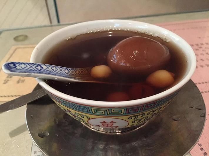 kinh-nghiệm-du-lịch-hongkong-mulberry-mistletoe-tea-hong-kong-711