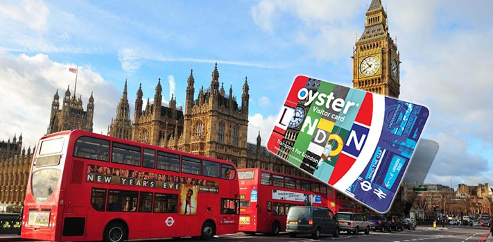 du-lịch-anh-quốc-oyster-card-london-avery-hill-711